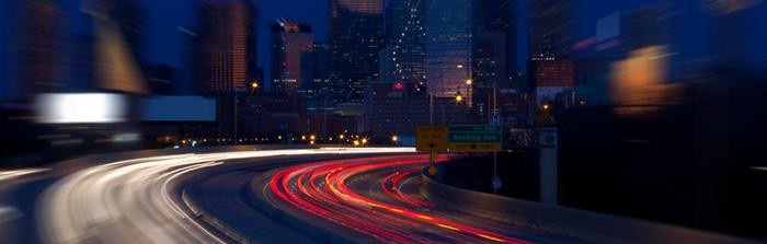 Aggressive Truck & Car Accident Attorneys Dallas
